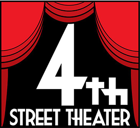 4th Street Theater