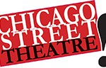 CTG's Chicago Street Theatre