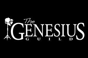 Genesius Guild
