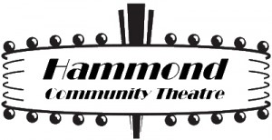 Hammond Community Theatre