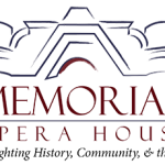 Memorial Opera House
