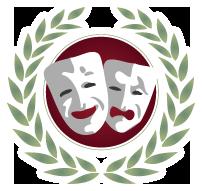 Valparaiso Theatrical Company
