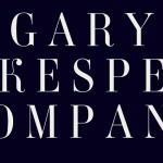 Gary Shakespeare Company