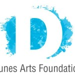 Dunes Arts Foundation