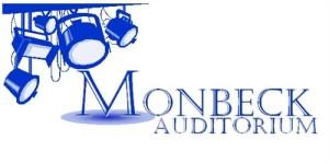 Monbeck Logo2