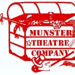 Munster Theatre Company of Munster High School