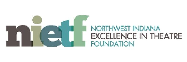 Northwest Indiana Excellence in Theatre Foundation
