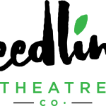 Seedlings Theatre Company