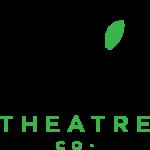 Seedlings Theatre Company