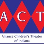 Alliance Children's Theatre of Indiana