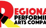 Regional Performing Arts Company