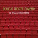 Bearcat Theatre