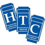 Highland Theatre Company