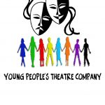 Young People's Theatre Company,