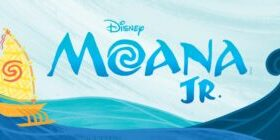 moana jr header